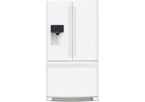 Electrolux - EW23BC71IW - Bottom Freezer Refrigerators