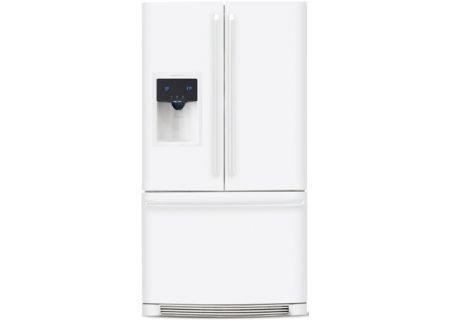 Electrolux - EW23BC71IW - Bottom Freezer Refrigerators