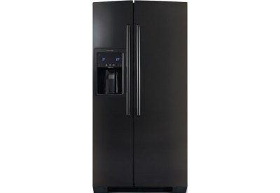 Electrolux - EW23CS65GB - Counter Depth Refrigerators