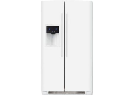 Electrolux - EW23CS65GW - Counter Depth Refrigerators
