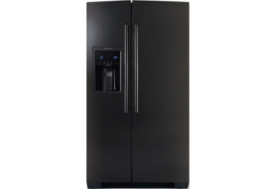 Electrolux - EW26SS65GB - Side-by-Side Refrigerators