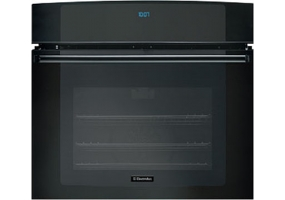Electrolux - EW30EW55GB - Built-In Single Electric Ovens