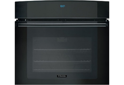 Electrolux - EW27EW55GB - Single Wall Ovens