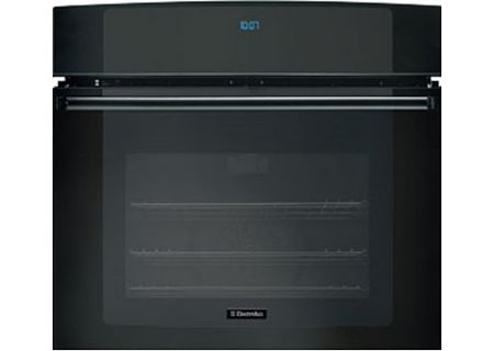 Electrolux - EW30EW55GB - Single Wall Ovens