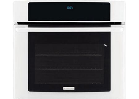 Electrolux - EW30EW55GW - Single Wall Ovens
