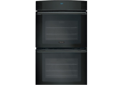 Electrolux - EW27EW65GB - Double Wall Ovens