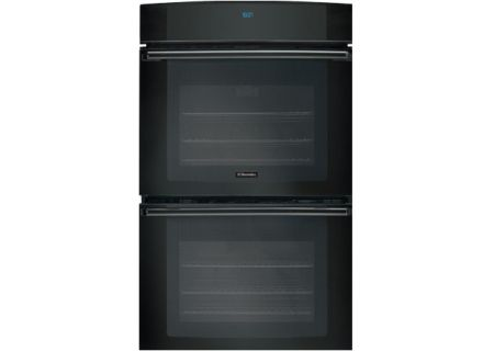 Electrolux - EW27EW65GB - Double Wall Ovens