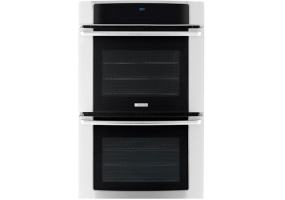 Electrolux - EW27EW65GS - Built-In Double Electric Ovens
