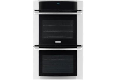 Electrolux - EW30EW65GS - Double Wall Ovens