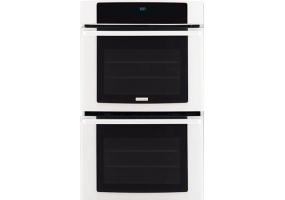 Electrolux - EW27EW65GW - Built-In Double Electric Ovens