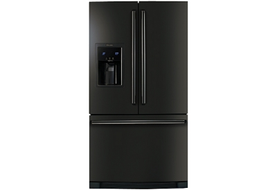 Electrolux - EW28BS70IB - Bottom Freezer Refrigerators
