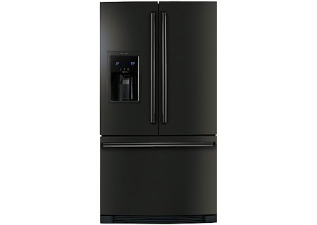 Electrolux - EW28BS70IB - Bottom Freezer Refrigerators