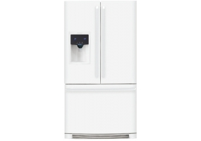 Electrolux - EW28BS70IW - Bottom Freezer Refrigerators