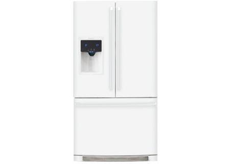 Electrolux - EW28BS70IW - Bottom Freezer Refrigerators