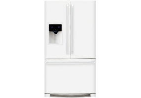 Electrolux - EW28BS71IW - Bottom Freezer Refrigerators