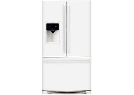 Electrolux - EW28BS71IW - Bottom Freezer Refrigerators