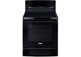 Electrolux - EW30EF65GB - Free Standing Electric Ranges