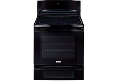 Electrolux - EW30EF65GB - Electric Ranges