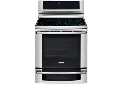 Electrolux - EW30EF65GS - Electric Ranges