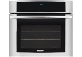 Electrolux - EW30EW55GS - Built-In Single Electric Ovens