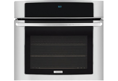 Electrolux - EW30EW55GS - Single Wall Ovens
