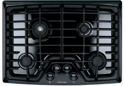 Electrolux - EW30GC55GB - Gas Cooktops