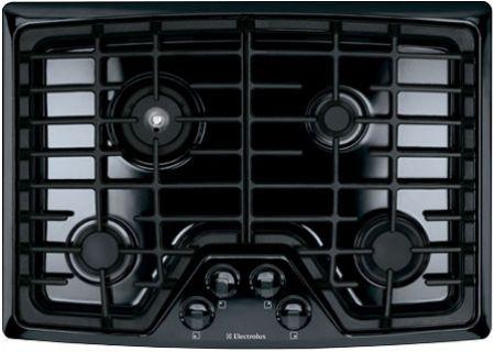 Electrolux - EW30GC55GB - Gas Cooktops