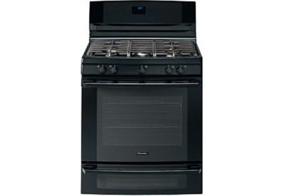 Electrolux - EW30GF65GB - Gas Ranges
