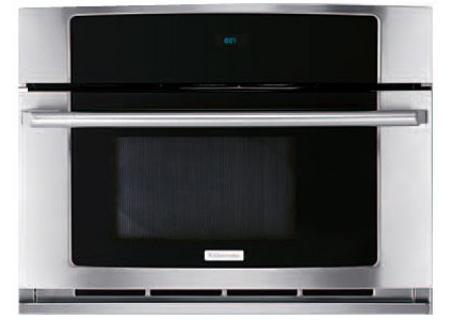 Electrolux - EW30MO55HS - Microwaves