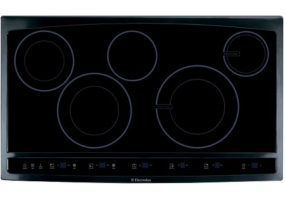 Electrolux - EW36CC55GB - Electric Cooktops