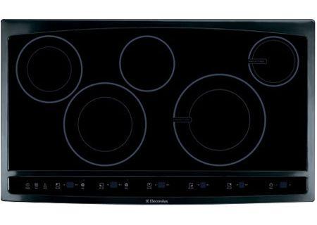 Electrolux - EW36CC55GB - Electric Cooktops