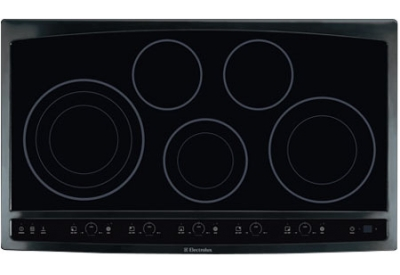 Electrolux - EW36EC55GB - Electric Cooktops