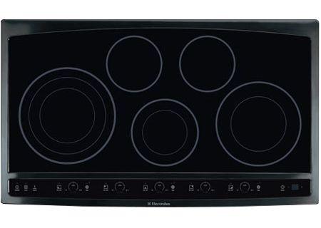 Electrolux - EW36EC55GB - Electric Cooktops
