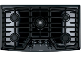Electrolux - EW36GC55GB - Gas Cooktops