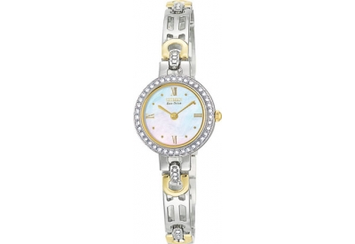 Citizen - EW8464-52D - Womens Watches