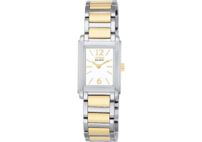 Citizen - EW9244-53A - Womens Watches