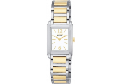 Citizen - EW9244-53A - Women's Watches