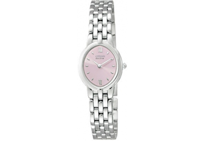 Citizen - EW9485-1X - Womens Watches