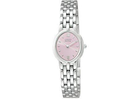 Citizen - EW9485-1X - Womens Watches