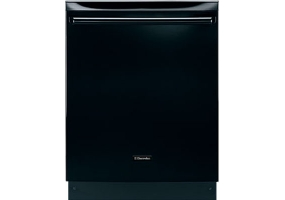 Electrolux - EWDW6505GB - Energy Star Center