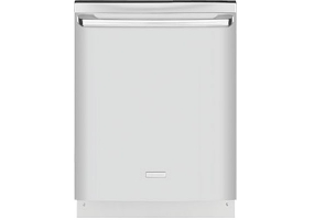 Electrolux - EWDW6505GS - Energy Star Center