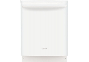 Electrolux - EWDW6505GW - Energy Star Center