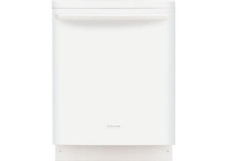 Electrolux - EWDW6505GW - Dishwashers