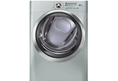 Electrolux - EWED65HSS - Electric Dryers