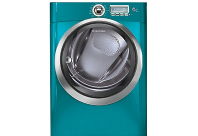 Electrolux - EWED65HTS - Electric Dryers