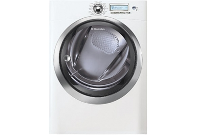 Electrolux - EWED65HIW - Electric Dryers