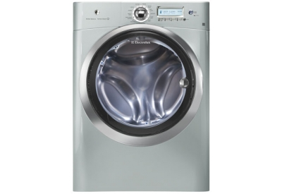 Electrolux - EWFLS65ISS - Front Load Washers