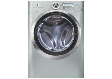 Electrolux - EWFLS65ISS - Front Load Washing Machines