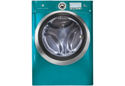 Electrolux - EWFLS65ITS - Front Load Washers