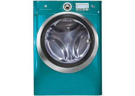 Electrolux - EWFLS65ITS - Front Load Washing Machines